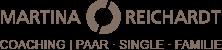 Martina Reichardt Logo